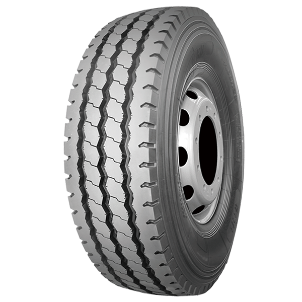 Chinese Tyres Mail: HEAVY TRUCK TYRES, Manufacturer